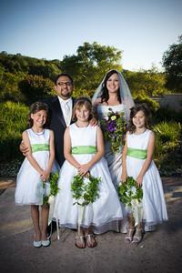 6994-d3_Chris_and_Leah_San_Jose_Wedding_Photography_Cinnabar_Hills_Golf