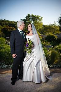 6999-d3_Chris_and_Leah_San_Jose_Wedding_Photography_Cinnabar_Hills_Golf