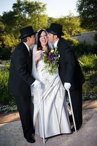 7030-d3_Chris_and_Leah_San_Jose_Wedding_Photography_Cinnabar_Hills_Golf