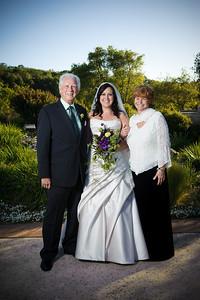 7005-d3_Chris_and_Leah_San_Jose_Wedding_Photography_Cinnabar_Hills_Golf