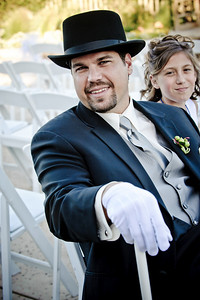 7136-d700_Chris_and_Leah_San_Jose_Wedding_Photography_Cinnabar_Hills_Golf