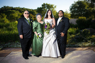 7008-d3_Chris_and_Leah_San_Jose_Wedding_Photography_Cinnabar_Hills_Golf