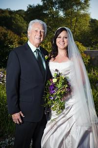 7002-d3_Chris_and_Leah_San_Jose_Wedding_Photography_Cinnabar_Hills_Golf