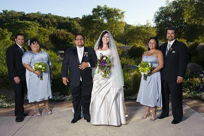 6987-d3_Chris_and_Leah_San_Jose_Wedding_Photography_Cinnabar_Hills_Golf
