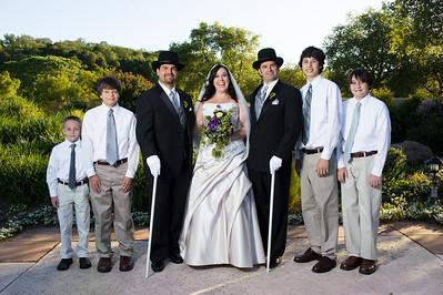 7034-d3_Chris_and_Leah_San_Jose_Wedding_Photography_Cinnabar_Hills_Golf
