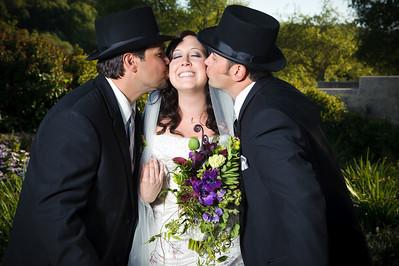 7027-d3_Chris_and_Leah_San_Jose_Wedding_Photography_Cinnabar_Hills_Golf