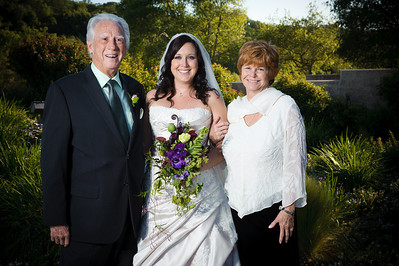 7007-d3_Chris_and_Leah_San_Jose_Wedding_Photography_Cinnabar_Hills_Golf