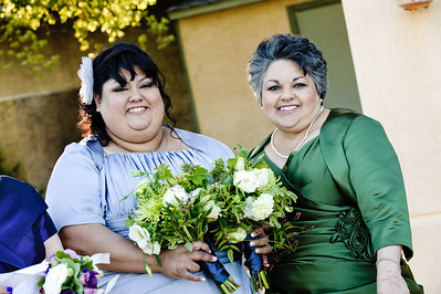 7143-d700_Chris_and_Leah_San_Jose_Wedding_Photography_Cinnabar_Hills_Golf