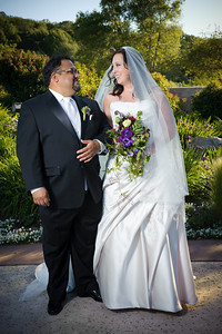 6975-d3_Chris_and_Leah_San_Jose_Wedding_Photography_Cinnabar_Hills_Golf