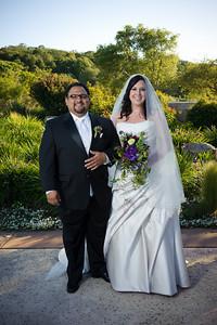 6973-d3_Chris_and_Leah_San_Jose_Wedding_Photography_Cinnabar_Hills_Golf