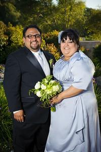 7052-d3_Chris_and_Leah_San_Jose_Wedding_Photography_Cinnabar_Hills_Golf
