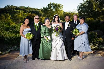 7018-d3_Chris_and_Leah_San_Jose_Wedding_Photography_Cinnabar_Hills_Golf