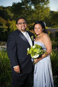 7050-d3_Chris_and_Leah_San_Jose_Wedding_Photography_Cinnabar_Hills_Golf