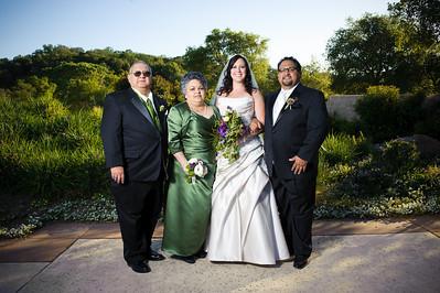 7010-d3_Chris_and_Leah_San_Jose_Wedding_Photography_Cinnabar_Hills_Golf