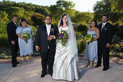 6990-d3_Chris_and_Leah_San_Jose_Wedding_Photography_Cinnabar_Hills_Golf