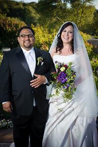 6974-d3_Chris_and_Leah_San_Jose_Wedding_Photography_Cinnabar_Hills_Golf