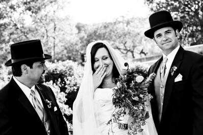 7137-d700_Chris_and_Leah_San_Jose_Wedding_Photography_Cinnabar_Hills_Golf