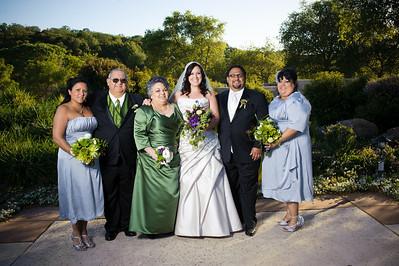7015-d3_Chris_and_Leah_San_Jose_Wedding_Photography_Cinnabar_Hills_Golf