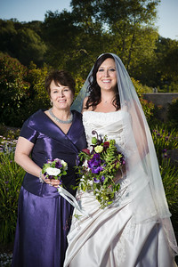 6996-d3_Chris_and_Leah_San_Jose_Wedding_Photography_Cinnabar_Hills_Golf