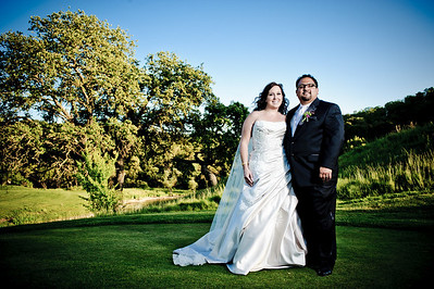 7156-d3_Chris_and_Leah_San_Jose_Wedding_Photography_Cinnabar_Hills_Golf