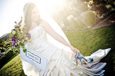 7111-d3_Chris_and_Leah_San_Jose_Wedding_Photography_Cinnabar_Hills_Golf