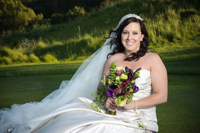 7117-d3_Chris_and_Leah_San_Jose_Wedding_Photography_Cinnabar_Hills_Golf