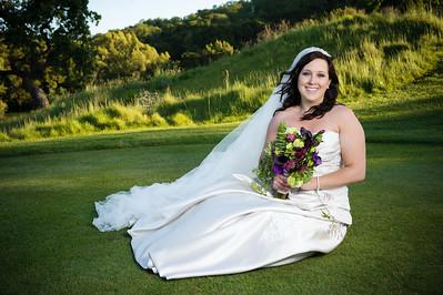 7119-d3_Chris_and_Leah_San_Jose_Wedding_Photography_Cinnabar_Hills_Golf