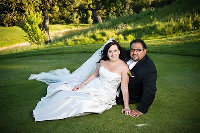 7134-d3_Chris_and_Leah_San_Jose_Wedding_Photography_Cinnabar_Hills_Golf
