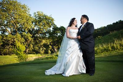 7159-d3_Chris_and_Leah_San_Jose_Wedding_Photography_Cinnabar_Hills_Golf