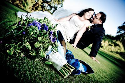 7145-d3_Chris_and_Leah_San_Jose_Wedding_Photography_Cinnabar_Hills_Golf