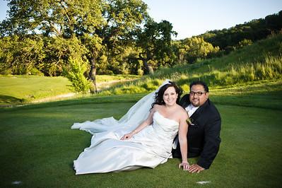 7135-d3_Chris_and_Leah_San_Jose_Wedding_Photography_Cinnabar_Hills_Golf