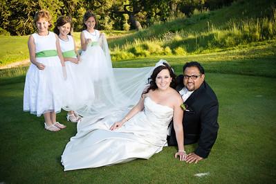 7131-d3_Chris_and_Leah_San_Jose_Wedding_Photography_Cinnabar_Hills_Golf