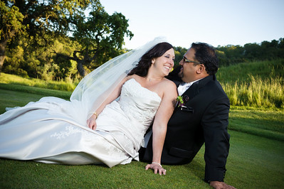 7150-d3_Chris_and_Leah_San_Jose_Wedding_Photography_Cinnabar_Hills_Golf