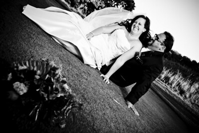 7148-d3_Chris_and_Leah_San_Jose_Wedding_Photography_Cinnabar_Hills_Golf