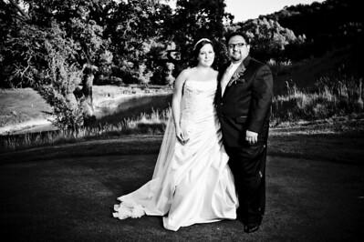 7154-d3_Chris_and_Leah_San_Jose_Wedding_Photography_Cinnabar_Hills_Golf