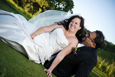 7149-d3_Chris_and_Leah_San_Jose_Wedding_Photography_Cinnabar_Hills_Golf