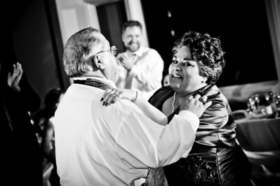 7625-d700_Chris_and_Leah_San_Jose_Wedding_Photography_Cinnabar_Hills_Golf