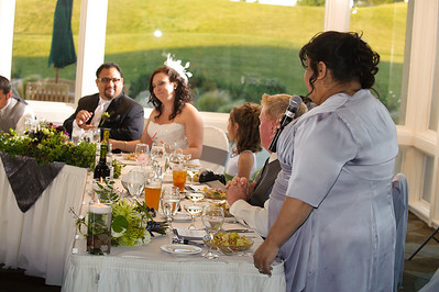 7228-d700_Chris_and_Leah_San_Jose_Wedding_Photography_Cinnabar_Hills_Golf