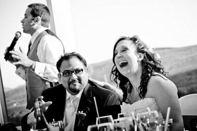 7250-d700_Chris_and_Leah_San_Jose_Wedding_Photography_Cinnabar_Hills_Golf