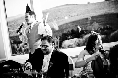 7239-d700_Chris_and_Leah_San_Jose_Wedding_Photography_Cinnabar_Hills_Golf