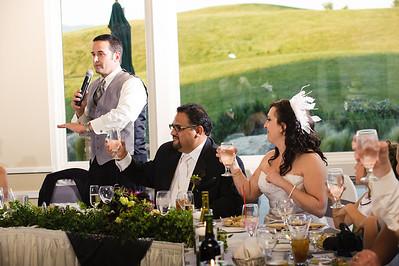 7258-d700_Chris_and_Leah_San_Jose_Wedding_Photography_Cinnabar_Hills_Golf