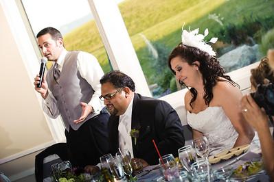 7254-d700_Chris_and_Leah_San_Jose_Wedding_Photography_Cinnabar_Hills_Golf