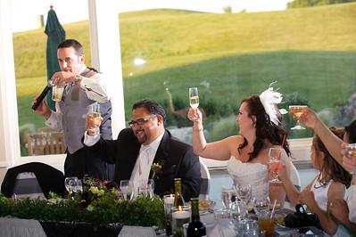 7265-d700_Chris_and_Leah_San_Jose_Wedding_Photography_Cinnabar_Hills_Golf