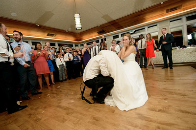 1450_d800_Lindsey_and_Nic_Cinnabar_Hills_Golf_Club_San_Jose_Wedding_Photography