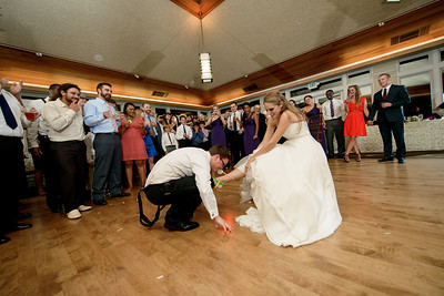 1454_d800_Lindsey_and_Nic_Cinnabar_Hills_Golf_Club_San_Jose_Wedding_Photography