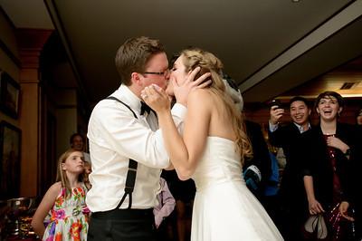 1395_d800_Lindsey_and_Nic_Cinnabar_Hills_Golf_Club_San_Jose_Wedding_Photography