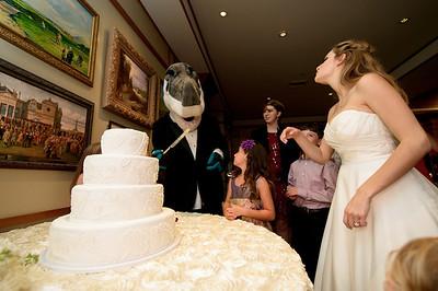 1375_d800_Lindsey_and_Nic_Cinnabar_Hills_Golf_Club_San_Jose_Wedding_Photography