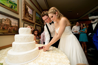 1379_d800_Lindsey_and_Nic_Cinnabar_Hills_Golf_Club_San_Jose_Wedding_Photography
