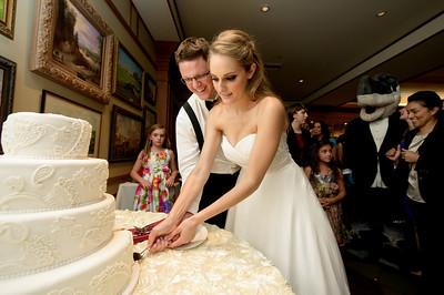 1381_d800_Lindsey_and_Nic_Cinnabar_Hills_Golf_Club_San_Jose_Wedding_Photography
