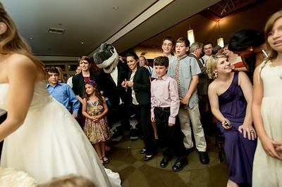 1382_d800_Lindsey_and_Nic_Cinnabar_Hills_Golf_Club_San_Jose_Wedding_Photography